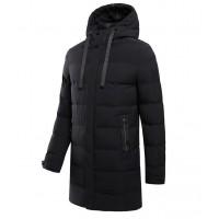 Мужская куртка AL-8507-10