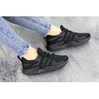 Женские кроссовки Aiden 1163