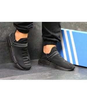 Мужские кроссовки Adidas NMD Human