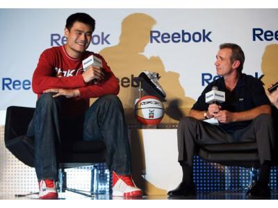 Первоначально Майкл Джордан хотел подписать контракт с adidas