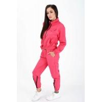 Спорт костюм женский 103R017 цвет Розовый 1062726570