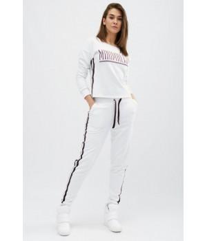 Спортивный костюм KM-2079-3