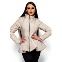 Куртка Антони P1343M4317 #O/V